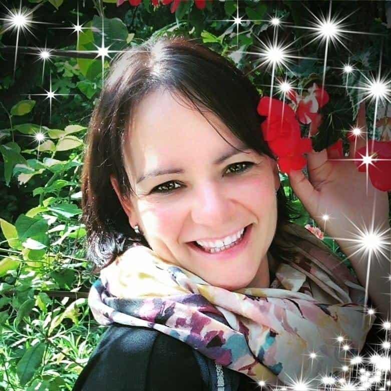 Jasmin Semlitsch